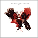 """Only by the Nightvon """"Kings of Leon"""""""