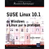 Suse Linux 10.1