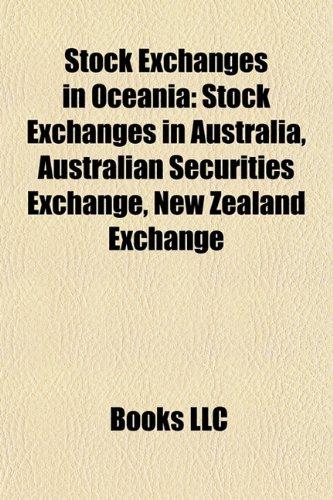stock-exchanges-in-oceania-stock-exchanges-in-australia-australian-securities-exchange-new-zealand-e