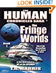 The Fringe Worlds: (The Human Chronic...