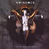 echange, troc Eminence - The Gods of all the mistakes