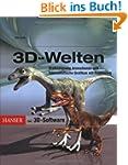 3D-Welten: Professionelle Animationen...
