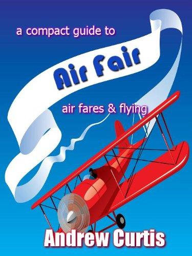 air-fair