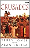 Alan Ereira Crusades (BBC Books)
