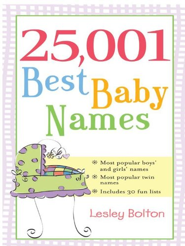 Baby Names Usa back-652708