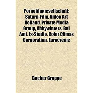 Color Climax Corporation