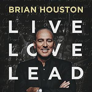 Live, Love, Lead Audiobook