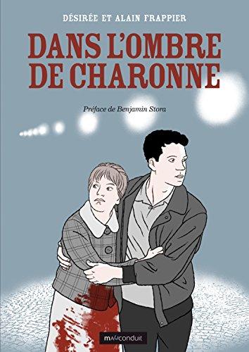 Dans l'Ombre de Charonne (MAUCONDUIT (EDI)