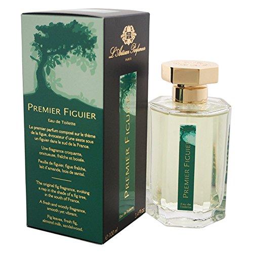 L'Artisan Parfumeur 58656 Acqua di Colonia