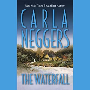 The Waterfall | [Carla Neggers]