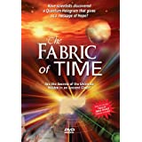 The Fabric Of Time [DVD]by LACE