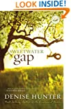 Sweetwater Gap (Women of Faith Fiction)