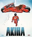 Image de Akira [Blu-ray] [Édition Standard]