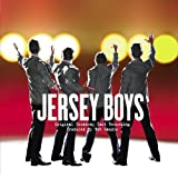 Jersey Boys: Original Broadway Cast Recording