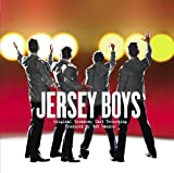 Jersey Boys (2005 Original Broadway Cast Recording)