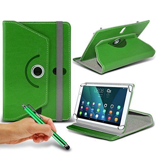 vert-myphone-myt2-tvn-8-pouce-housse-case-stand-couverture-pour-myphone-myt2-tvn-8-pouce-tablette-pc