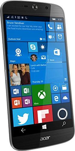 Acer-Liquid-Jade-Primo-Smartphone-dbloqu-Ecran-55-pouces-Android-Noir