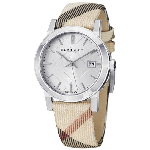 burberry-watch-unisex-swiss-nova-check-fabric-strap-38mm-bu9022