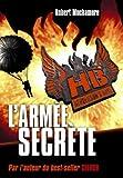 [L']armée secrète
