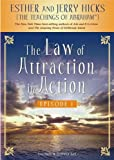 echange, troc  - Law of Attraction in Action [Import USA Zone 1]