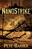 NanoStrike by Pete Barber