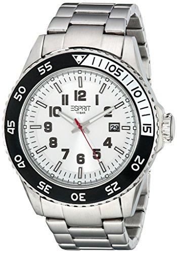 ESPRIT ES103631006 - Reloj para hombres