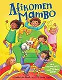 Afikomen Mambo [With CD (Audio)] (Passover)