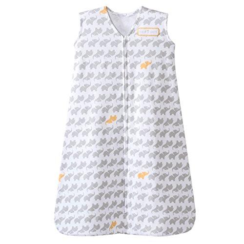 halo-sleepsack-baby-wearable-blanket-100-cotton