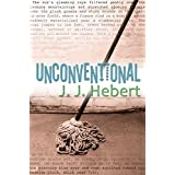 Unconventional ~ J. J. Hebert