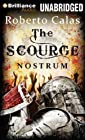 Nostrum (The Scourge)
