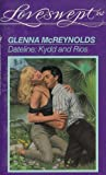 img - for KYDD AND RIOS (Loveswept) book / textbook / text book