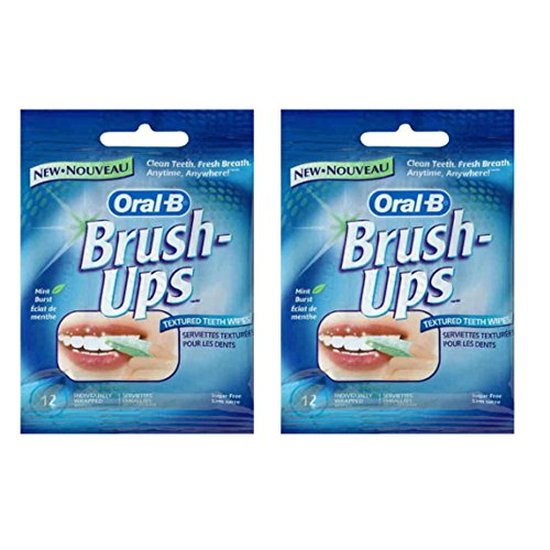 twin-pack-oral-b-brush-ups-textured-teeth-wipes