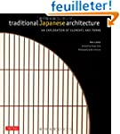 Traditional Japanese Architecture: An...