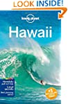Lonely Planet Hawaii 12th Ed.: 12th E...