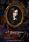2015 arena tour L−エル−|Acid Black Cherry