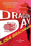 Dragon Day (An Ellie McEnroe Novel)
