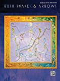 Rush- Snakes & Arrows (Guitar Tab Edition)