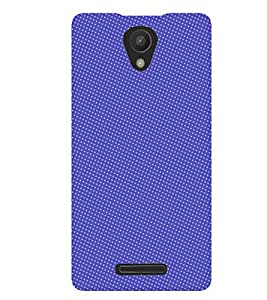 PRINTSWAG PATTERN Designer Back Cover Case for XIAOMI REDMI NOTE 2(2ND GEN)