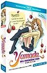 Yamada, ma premi�re fois (B Gata H Ke...