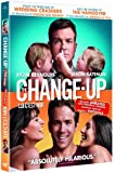 The Change-Up (Bilingual)