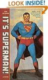 It's Superman!: A Novel
