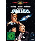 "Spaceballsvon ""John Candy"""