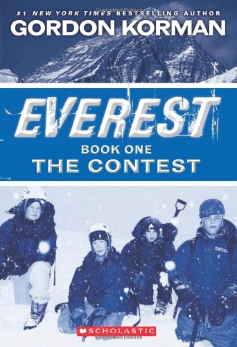 everest-book-one-the-contest