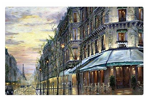 irocket-indoor-floor-rug-mat-cafe-de-paris-f2-236-x-157-60cm-x-40cm