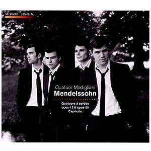 Mendelssohn Quatuors 516ee5o89sL._SL500_AA300_