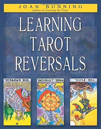learning-tarot-reversals-by-joan-bunning-2003-11-01