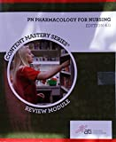 img - for PN Pharmacology for Nursing book / textbook / text book