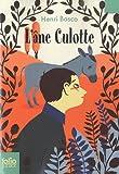 echange, troc Henri Bosco - L'âne Culotte