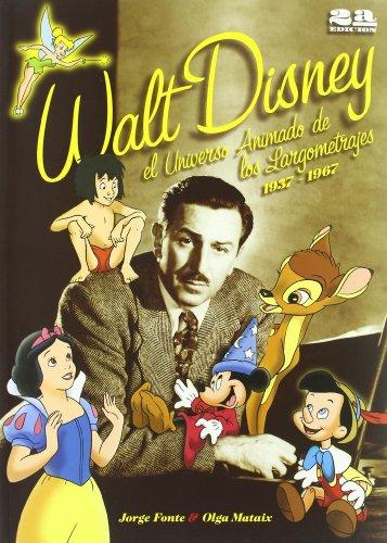 walt-disney-1937-1967