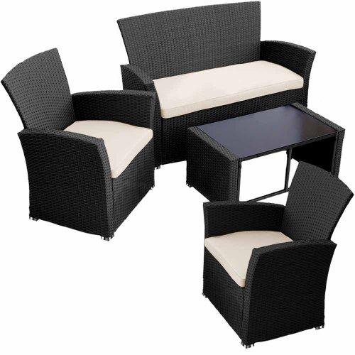 hochwertige sofas jago preisvergleiche. Black Bedroom Furniture Sets. Home Design Ideas